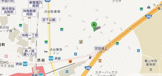 map_newshop