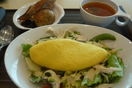 春野菜のオムサラダ.jpgc